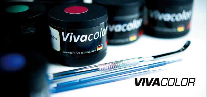 jentner vivacolor bestell folder