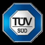 tuev logo jentner metallveredelung