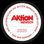 aktion mensch logo jentner metallveredelung