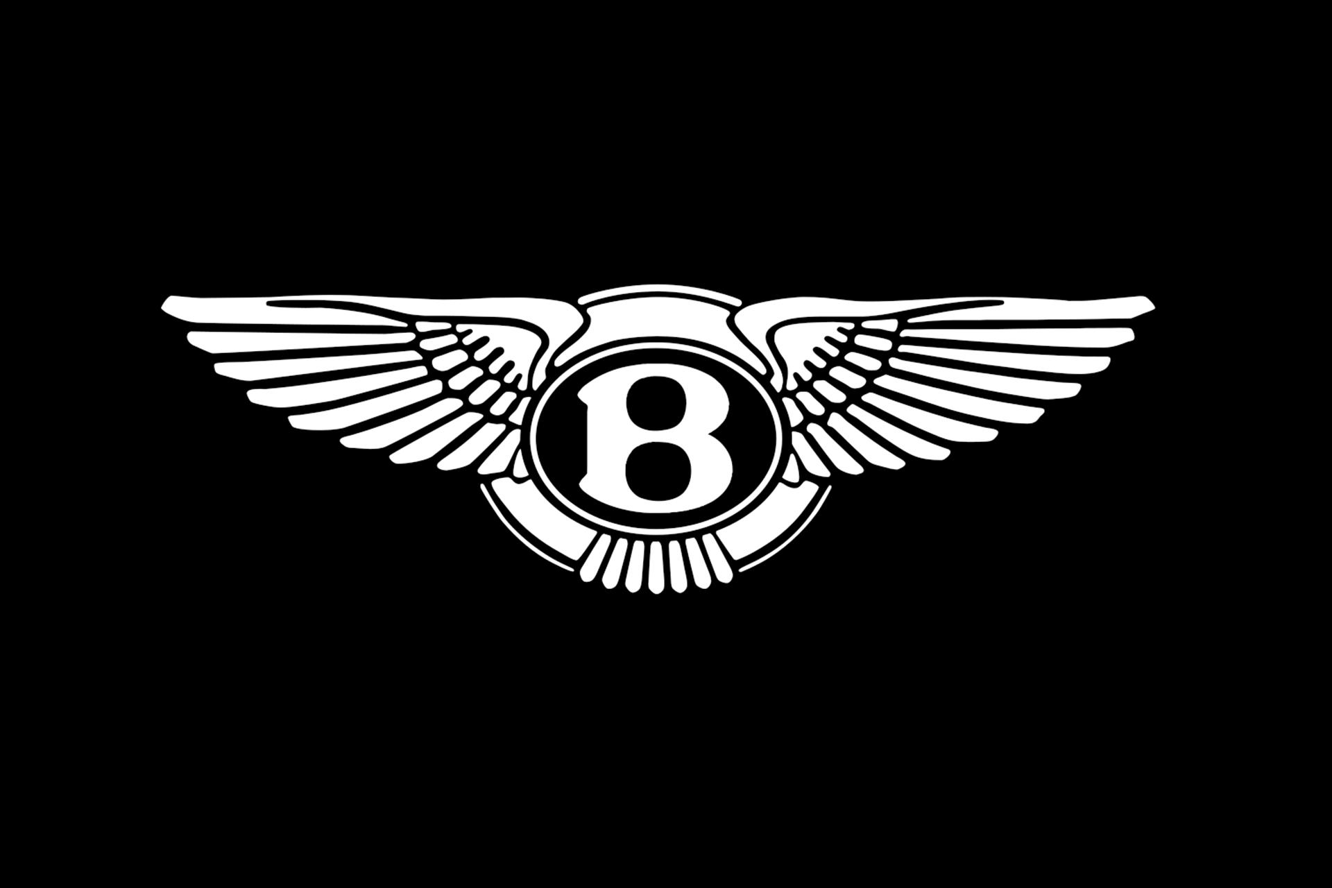 bentley referenz jentner metallveredelung logo farbig