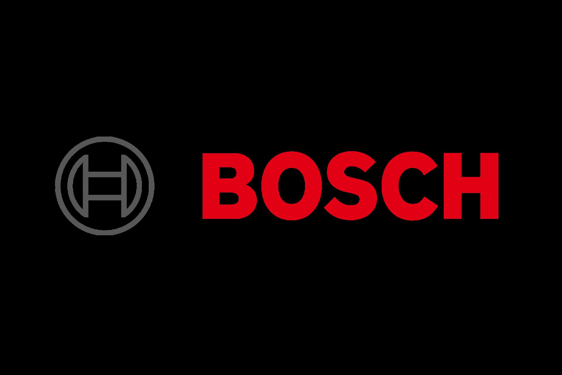 bosch referenz jentner metallveredelung logo farbig