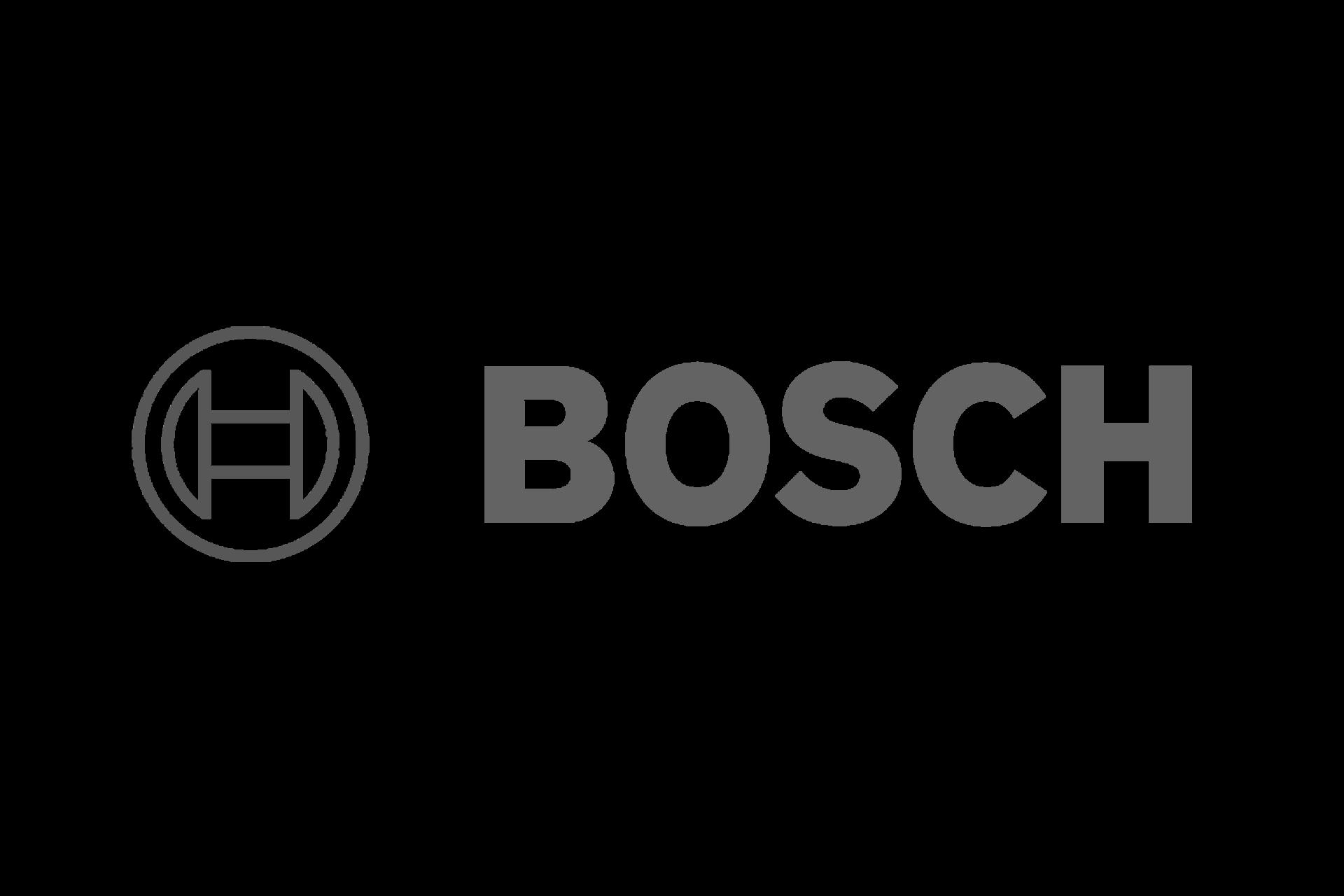 bosch referenz jentner metallveredelung logo sw