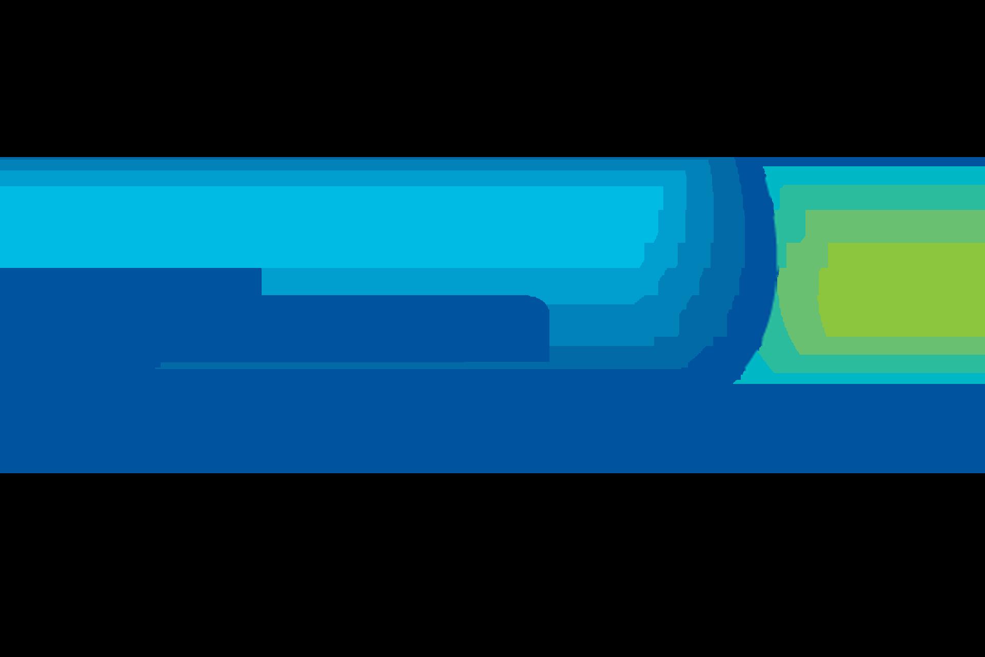 johnson controls referenz jentner metallveredelung logo farbig