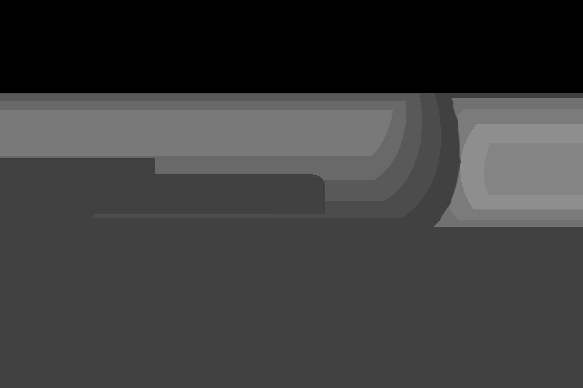 johnson controls referenz jentner metallveredelung logo sw
