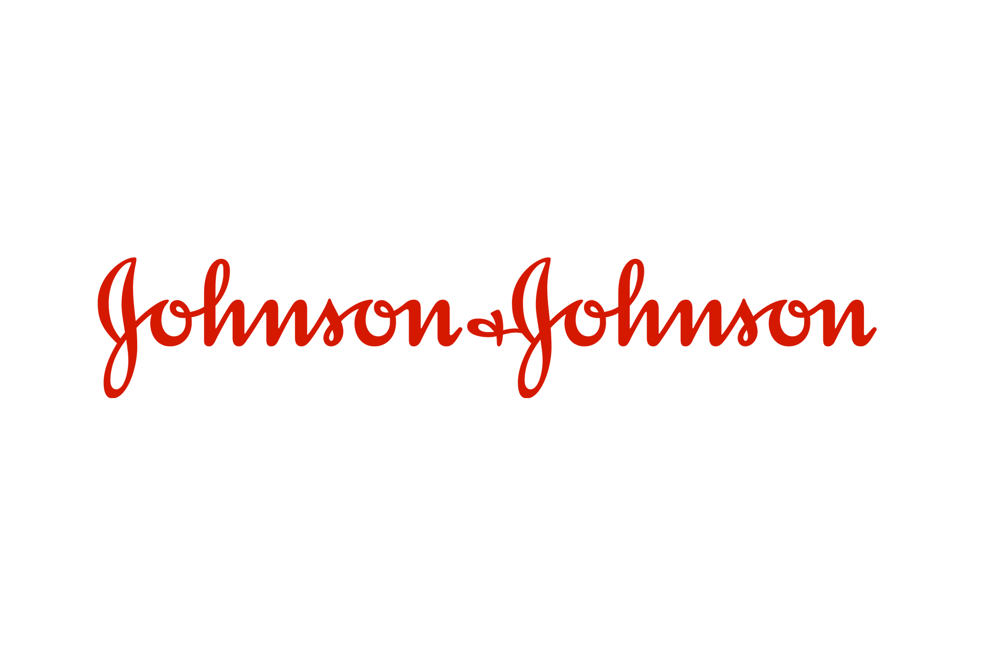 johnson johnson referenz jentner metallveredelung logo farbig