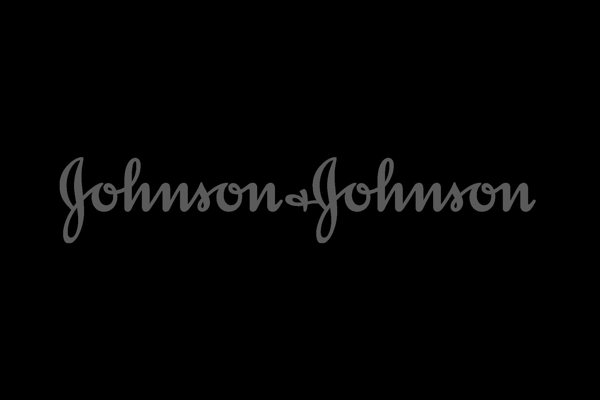 johnsonandjohnson referenz jentner metallveredelung logo sw