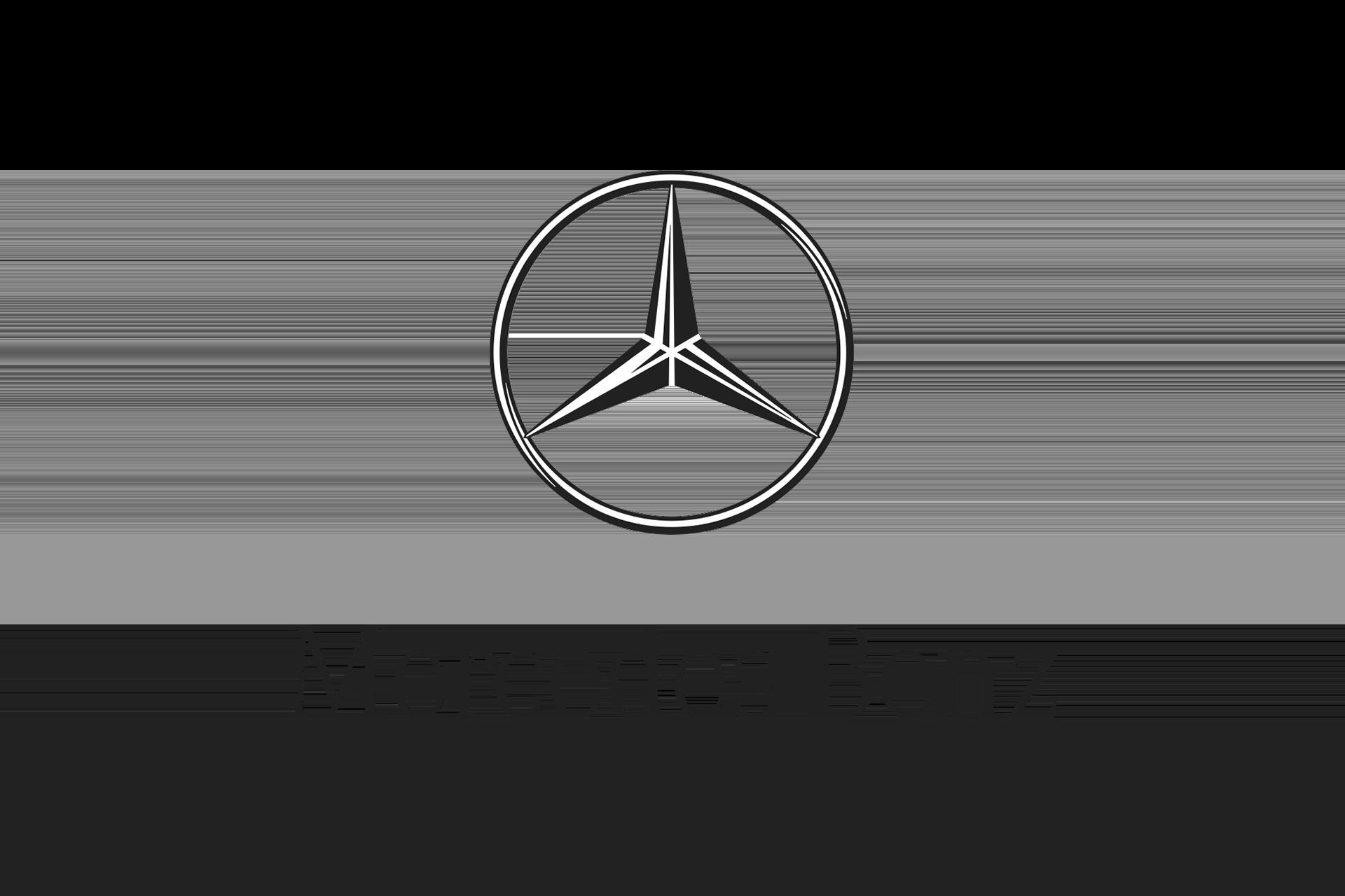 mercedes referenz jentner metallveredelung logo sw