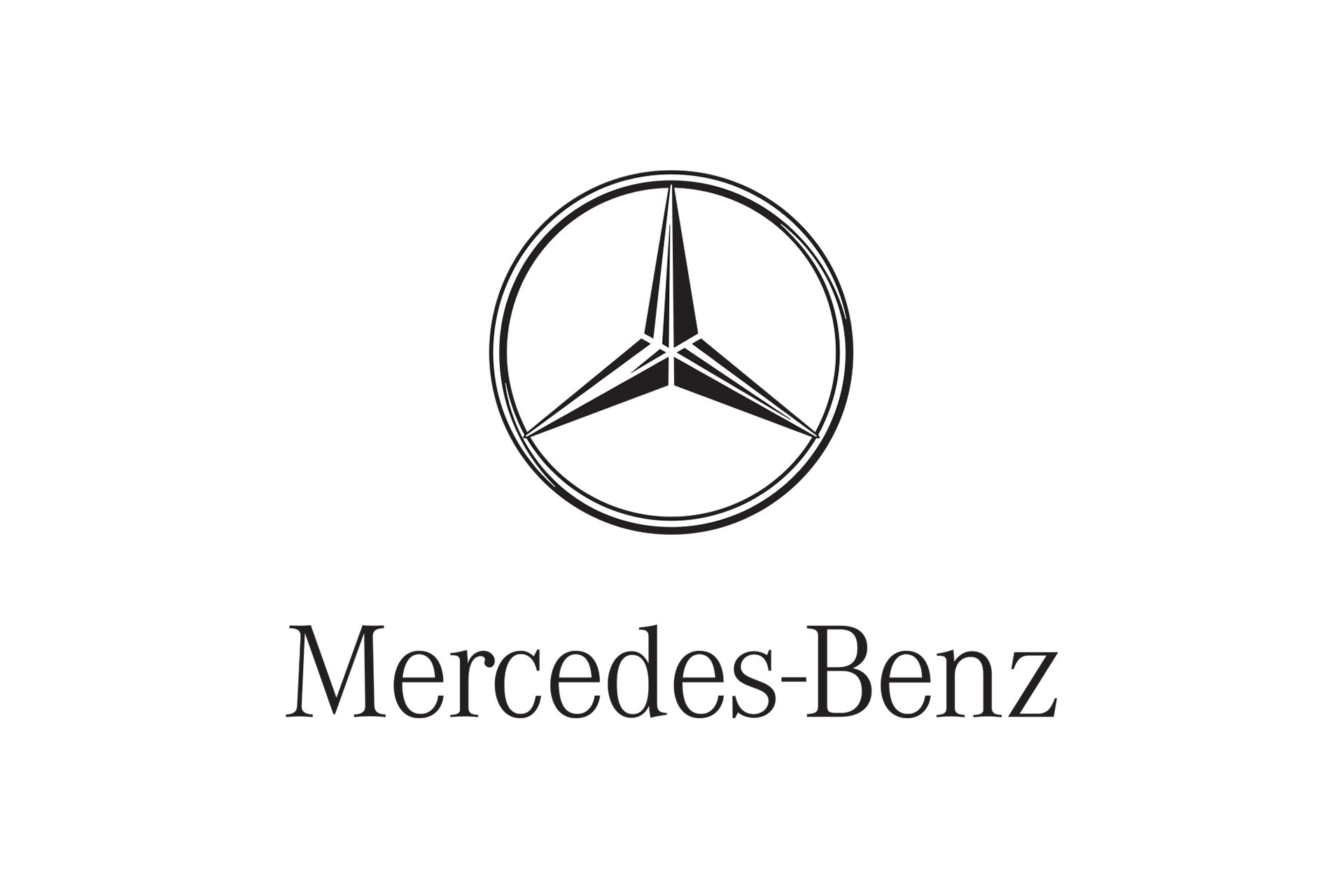 mercedes benz referenz jentner metallveredelung logo farbig