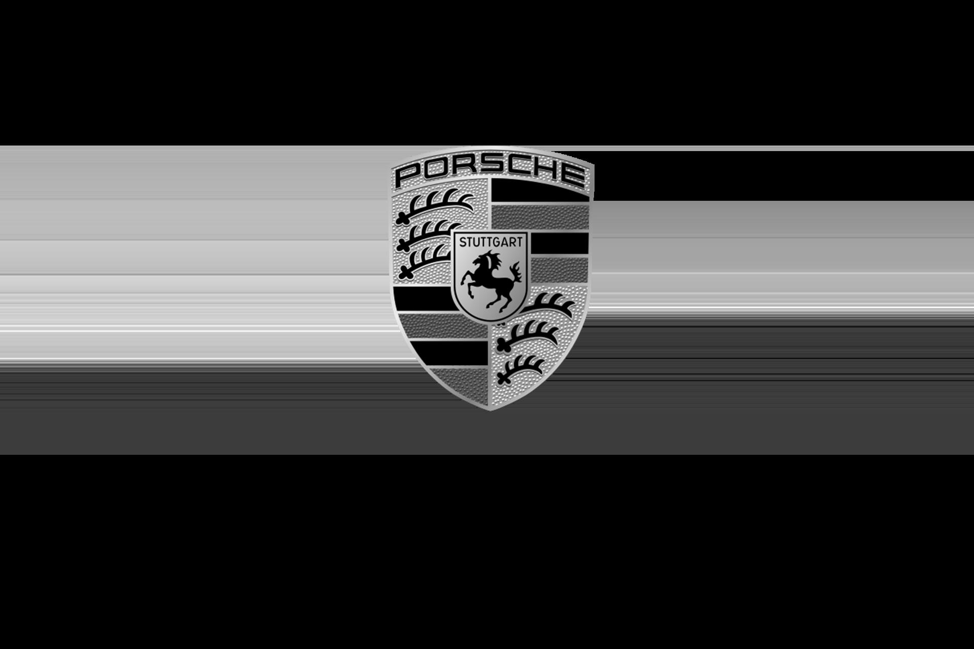 porsche referenz jentner metallveredelung logo sw