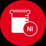 jentner chemisch nickel icon