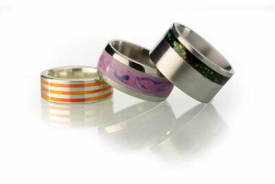 jentner galvanoprodukte ringe